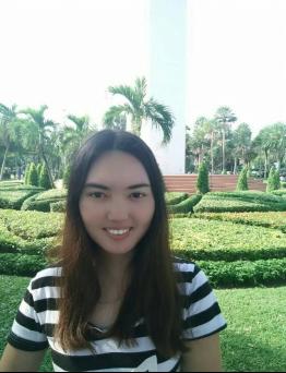 泰语系人才培养再创辉煌